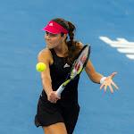 Ana Ivanovic - Brisbane Tennis International 2015 -DSC_8448.jpg