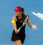 Ana Ivanovic - Brisbane Tennis International 2015 -DSC_8448.jpg