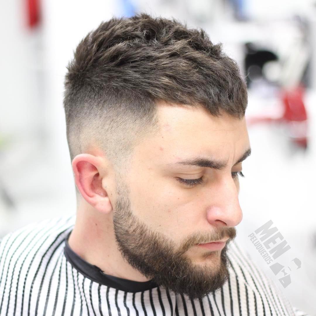 cortes de cabello para hombres 35