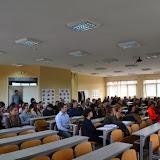 Seminar Interna revizija i forenzika 2012 - DSC_1470.JPG