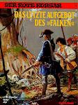 Der Rote Korsar 20 - Das letzte Aufgebot des Falken.jpg