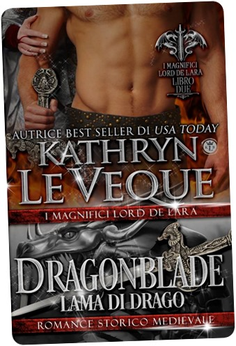 copertina dragonblade_italiano