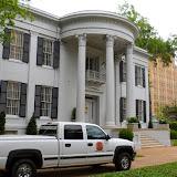 MTP Governors Mansion - Gov%2527s%2BMansion%2B044.JPG