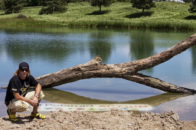 Aacadia tree jump for Polaroid Action Cams shot by Ryan Castre. - _MG_7687.jpg