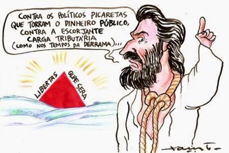 Tiradentes1