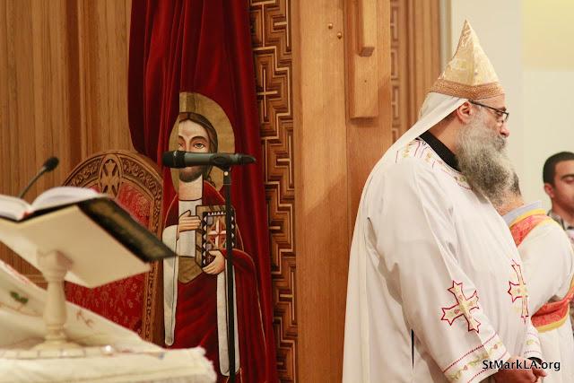 Ordination of Deacon Cyril Gorgy - _MG_2019.JPG