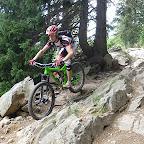 3Länder Enduro jagdhof.bike (114).JPG