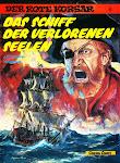 Der Rote Korsar 06 - Das Schiff der verlorenen Seelen (Carlsen).jpg