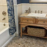 Bathrooms - 20140204_093052.jpg
