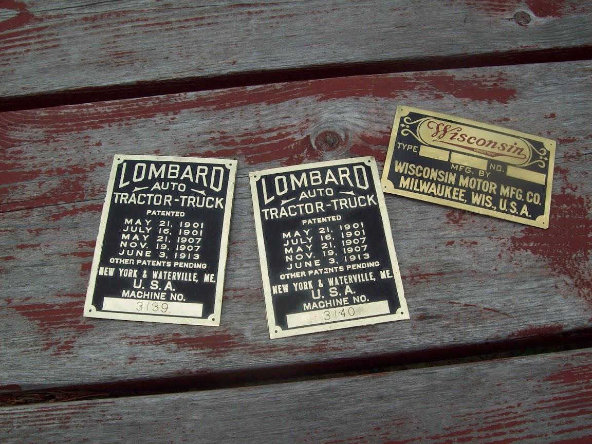 Lombard%252520Log%252520Hauler.JPG