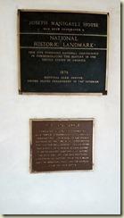 IMG_20171219_Manigault House plaque