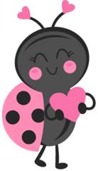 med_valentine-ladybug
