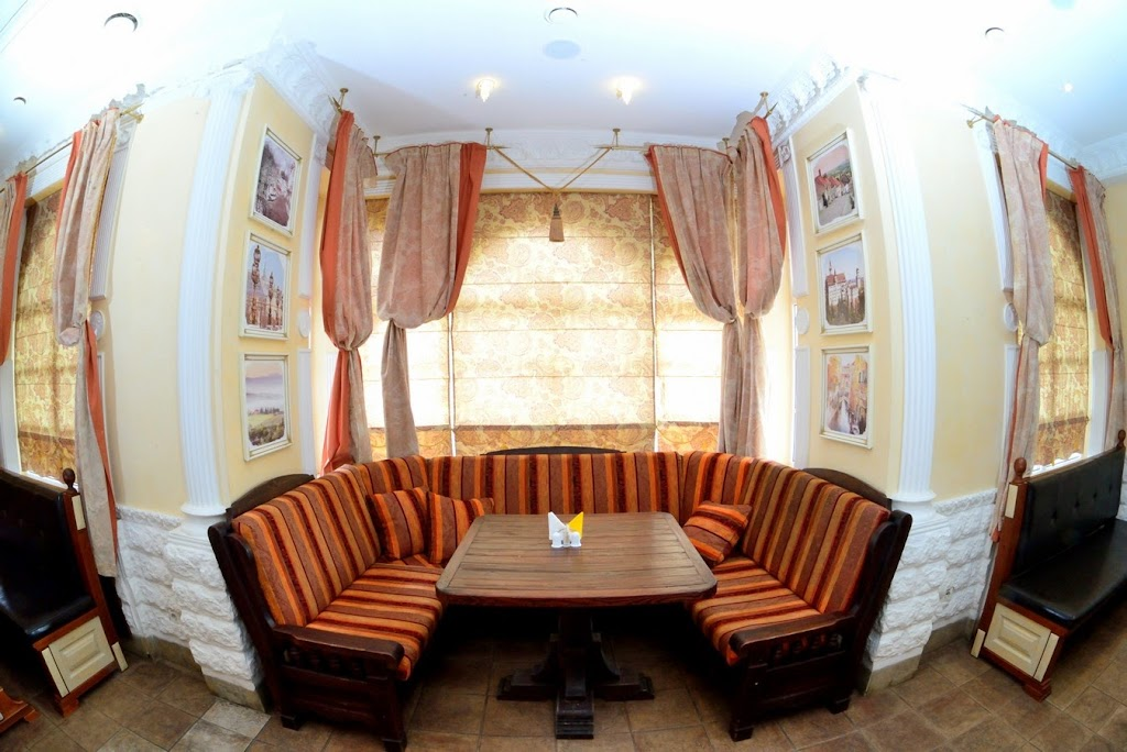 pervomayskaya38