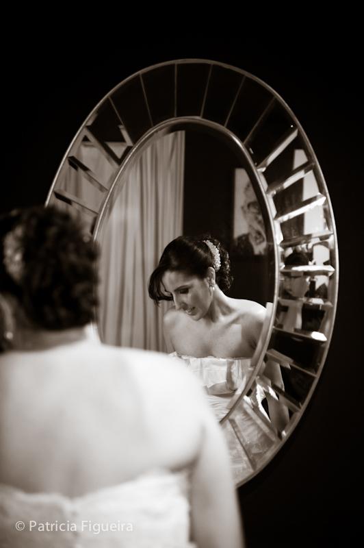 Foto de casamento 0168pb de Mônica e Diogo. Marcações: 20/08/2011, Casamento Monica e Diogo, Rio de Janeiro.