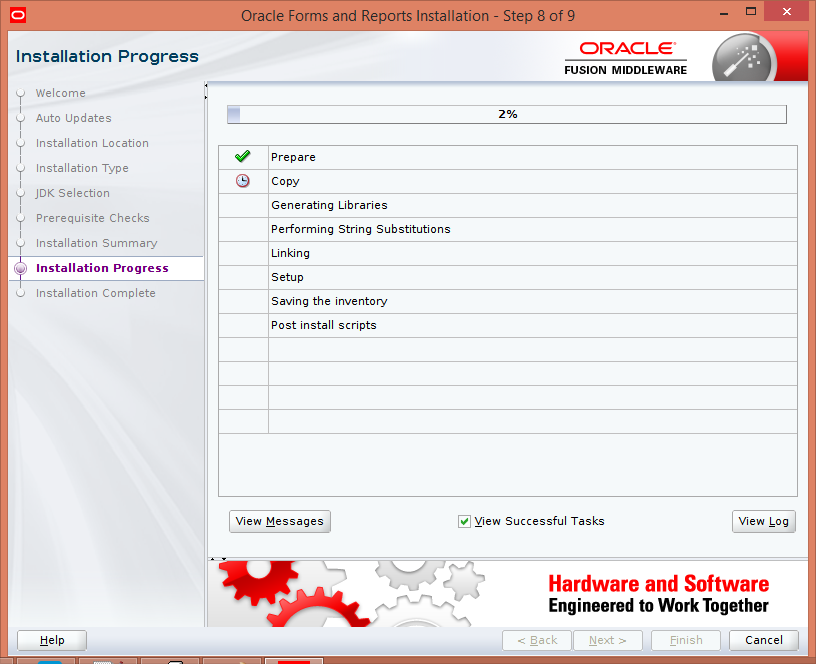 [install-oracle-fmw-forms-and-reports%5B11%5D]