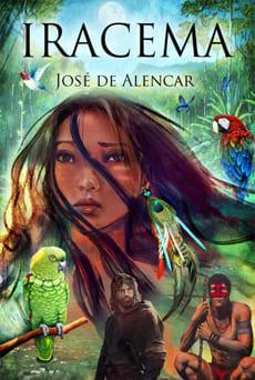 Iracema – José de Alencar