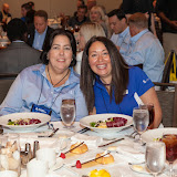 2015 Associations Luncheon - 2015%2BLAAIA%2BConvention-2-16.jpg