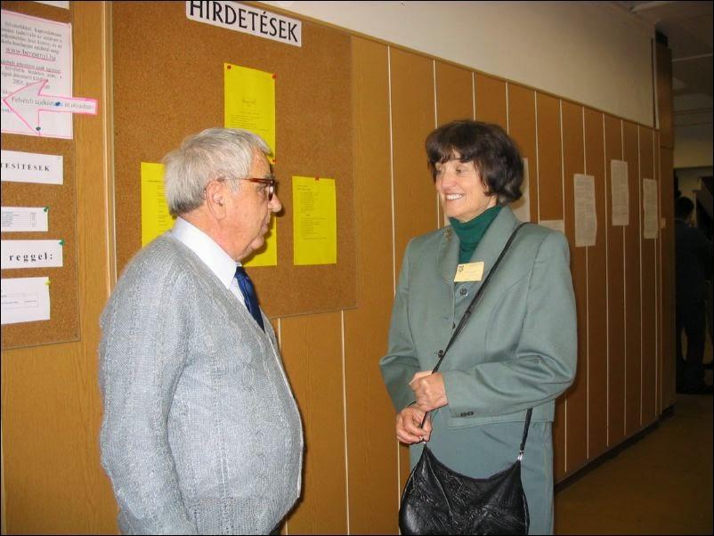 145. évforduló - Nagy Berzsenyis Találkozó 2004 - image009.jpg