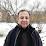 Emanuel Khoshaba's profile photo