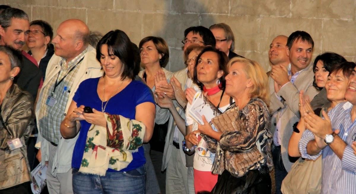 Fòrum Administradors Educació 14-10-11 - 20111014_178_Forum_Administradors_Educacio.jpg