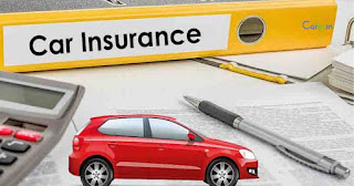PhonePe and Bajaj Allianz Launched Car & Bike Insurance