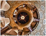 """""""Escher Stairway"""" by Steve Bailey --1st Place A General"""