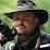 Joerg Knoerchen's profile photo