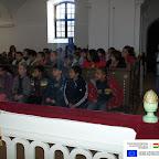 2010 10 templom látogatás 005_1_1_1.jpg