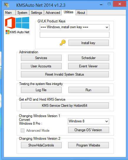 KMSAUTO NET 2014 V2 03, ACTIVATE WINDOWS 8, 8 1, OFFICE AND SO ON