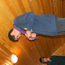 Jesenovanje, Črni dol 2007 - IMG_9833.jpg
