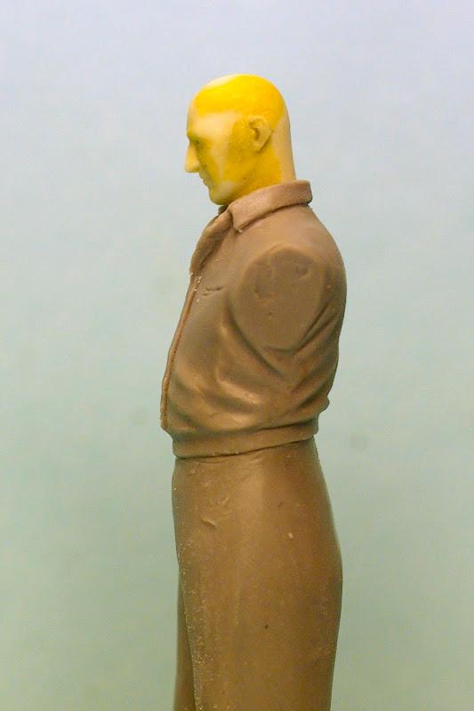 La sculpture de figurine ou comment j'y arrive - Page 2 _IGP5656