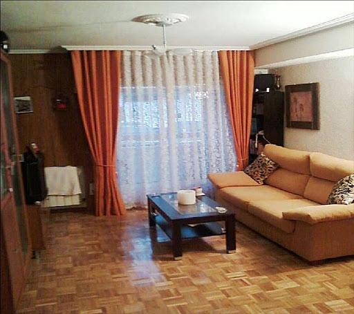 Venta en alcobendas piso en alcobendas madrid for Compartir piso alcobendas