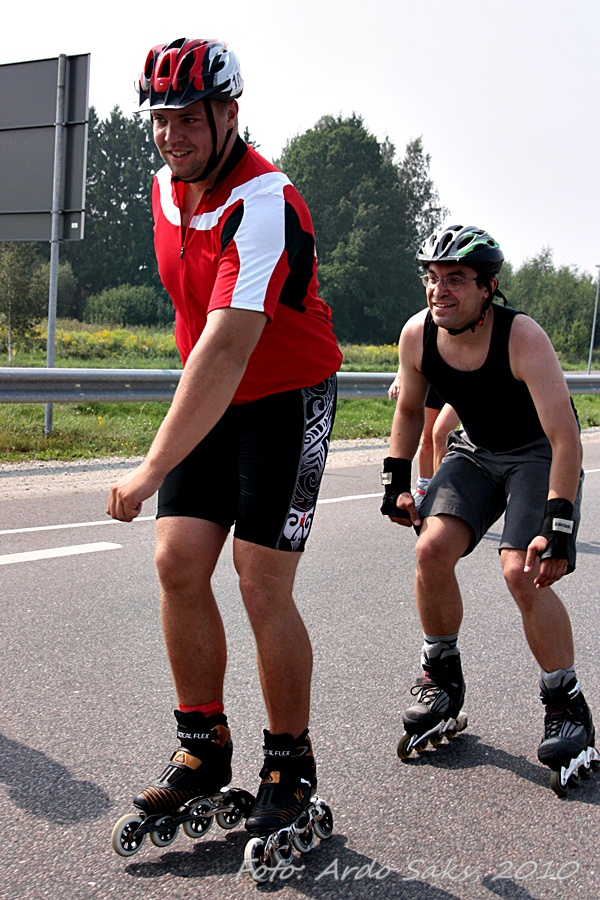 SEB 4. Tartu Rulluisumaraton / 15 ja 36 km / 08.08.2010 - TMRULL2010_065v.JPG