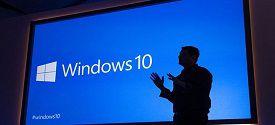 Microsoft sẽ ngừng hỗ trợ nâng cấp Windows 10 miễn phí sau ngày…
