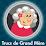 Mamie grandmère's profile photo
