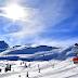 ميركل: سنحاول مع النمسا مرة أخرى لغلق مناطق التزلج منعًا لانتشار كورونا