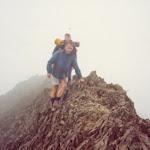 1992.07.24 Jack & Mark on Snowdon 14 Peaks.jpg