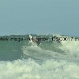 _DSC0017.thumb.jpg