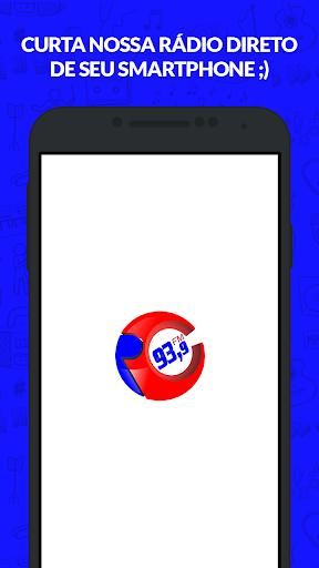 Clube93 FM