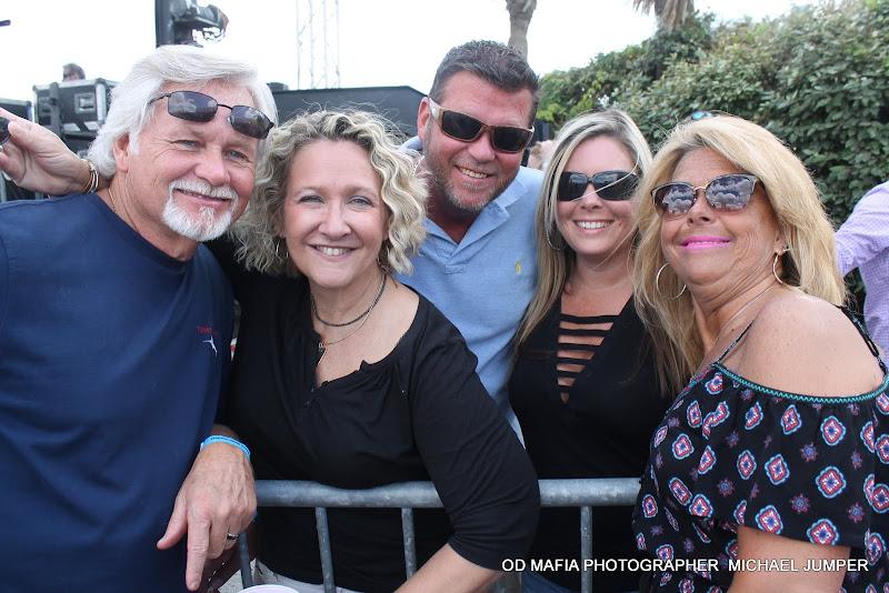 2017-05-06 Ocean Drive Beach Music Festival - MJ - IMG_7358.JPG