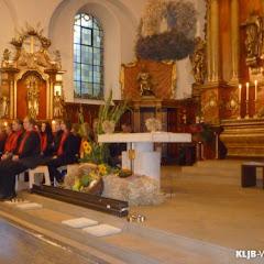 ErntendankfestSamstag02102010