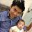 Chao Chuan Steven Chong's profile photo