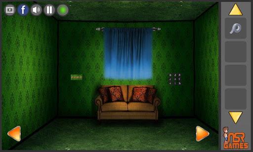 New Escape Games 164 Apk Download 4