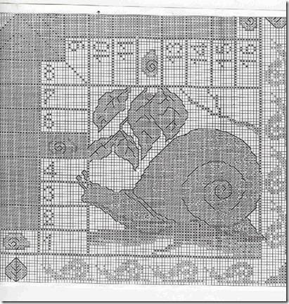 parchis caracoles  (2)
