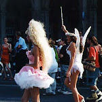 dragqueen_1_pride_roma_2002.jpg