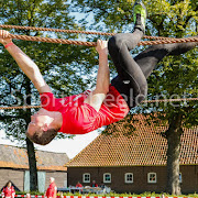 Survival Udenhout 2017 (120).jpg