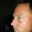 Devin Beverstock's profile photo