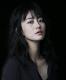 Irreplaceable Love Xue Haojing