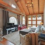 5340 Brandon Mill Lakemont GA-large-015-23-Family Room-1500x938-72dpi.jpg