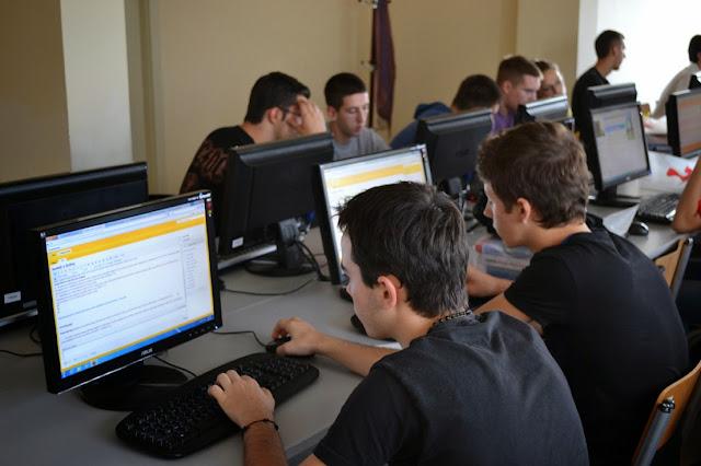 Projekat Nedelje upoznavanja 2012 - DSC_0020.jpg